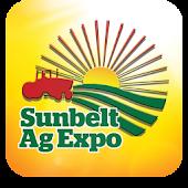 Sunbelt Ag Expo 2015