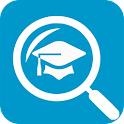 Scholarship Directory icon