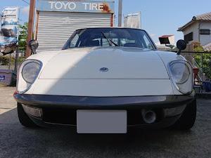 フェアレディZ S30 240ZGのカスタム事例画像 KEITAさんの2020年07月23日12:56の投稿