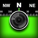 Solocator - GPS Field Camera APK