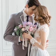 Wedding photographer Elina Keyl (elinakeyl). Photo of 27.03.2016