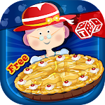 Apple Pie Maker - Cooking Game Icon