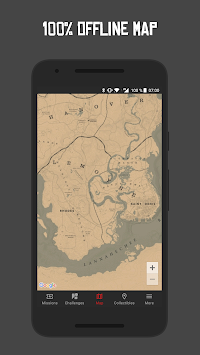 Unofficial Guide for RDR2 APK Latest Version Download - Free