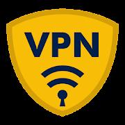 تحميل  Free VPN | VPNZone