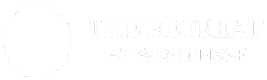 Retreat at Westchase Apartments Homepage