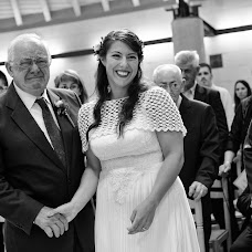 Wedding photographer Sara Peronio (peronio). Photo of 15.06.2015