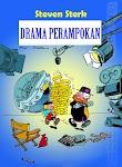 """LC: Steven Sterk - Drama Perampokan - Peyo"""