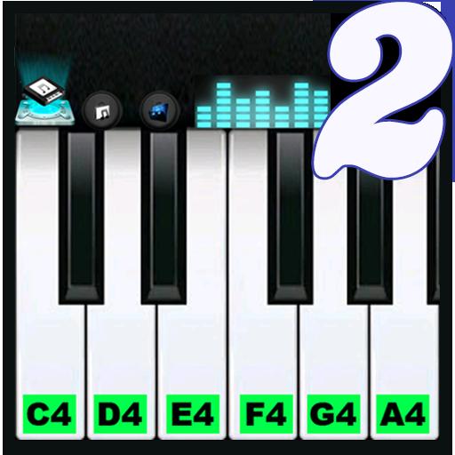 Perfect Piano 2 (app)