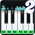 Perfect Piano 2 apk