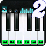 Perfect Piano 2 Icon