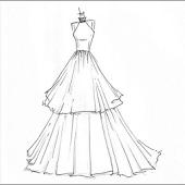 Tải Game Dress Sketch