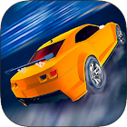 Extreme Drifting Car Simulator - Real Racing Games icon