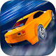 Extreme Drifting Car Simulator - Real Racing Games APK