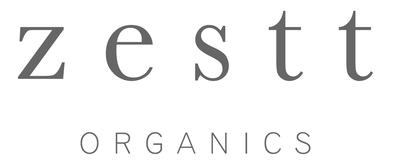 zestt-logo.png