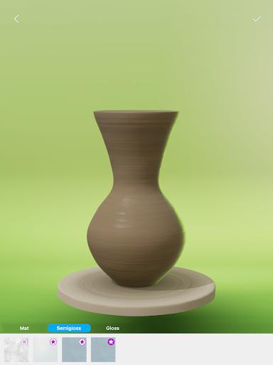 Let's Create! Pottery 2 1.44 screenshots 17