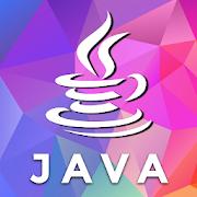 Learn Java Programming - Offline Tutorial