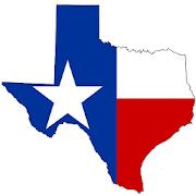 Texas- TX State && Local News