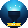 AIO Flashlight APK