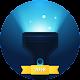 AIO Flashlight Download on Windows