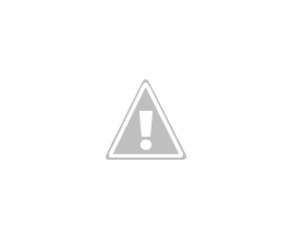 Photo: Of Time & Space - Big Sur, California  A few months ago while updating some stuff on my website I had an idea... an idea that I thought would make a cool website and change the way people learn about star photography.  When it comes down to it, those of us that want to create pictures or art for that matter shouldn't have to look far and wide to find a way to get started or learn some new and informative tips and tricks. My goal was to create a place for beginners and even well accomplished photographers to come if they wanted to learn more about star and night sky photography or just connect with others that have the same goals in mind.  I know when I started getting into photography it would take me hours to dig through internet articles, tutorials, text, websites and every other option known to man in order to figure out one or two things I wanted to know about photography. Through trial and error eventually I was able to learn enough to produce a picture or two of my liking, but only after wasting a ton of creative energy along the way.  In response to these problems I decided to contact one of my favorite star photographers, +Michael Shainblum and see if he was interested in joining up with me to give everyone the information they were looking for in one easy to find place...  Overall photography, art, or any other creative process should not be so much about finding the information needed to get started, but instead devoting that energy to the creation of something you love and want to share with others.  That being said, Michael and I are excited to announce the launch of www.LearnStarPhotography.com which focuses on night sky & star photography education, tutorials, mentoring and workshops. No matter if you're a beginner, intermediate, or expert looking for advice in the shooting or post processing aspects of star photography we got ya covered!  Now that you no longer have to spend countless hours searching for a few tips and tricks to get started, you can get out there and start creating some awesome stuff on your own!  The Shot Well with the launch of the new site, I guess it's only fitting to share a new star picture. This was taken in Big Sur California at McWay Falls. At this point I hadn't yet tested out the D800's ability to take long exposures at high ISO settings, so what better time to give it a run? This shot was captured at ISO640 and an exposure time of 628 seconds. Less a few noisy areas in the photo ( Noise reduction took care of almost all of it ) I was highly impressed with the outcome for such a long exposure. For those of you interested in doing it on your own, all the skill sets required are provided on the new website:) Enjoy!