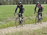 Boasson Hagen gaat opnieuw voor eindzege in Ronde van Noorwegen