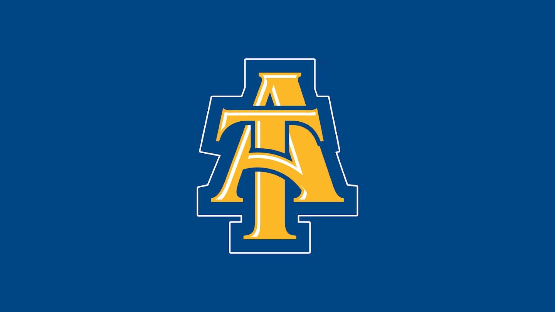 Watch North Carolina A&T Aggies men's basketball live