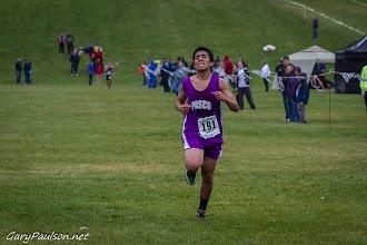 Photo: Varsity Boys 4A Eastern Washington Regional Cross Country Championship  Prints: http://photos.garypaulson.net/p416818298/e4928888a