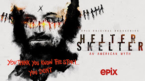Helter Skelter: An American Myth thumbnail
