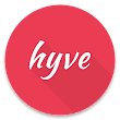 Hyve - Find Salons & Spas