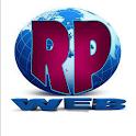 Radio Rpweb icon