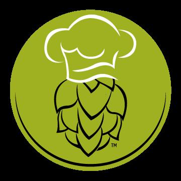 Logo of Mad Chef Flights