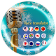 Text Voice Translator for PC-Windows 7,8,10 and Mac