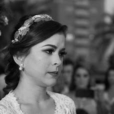 Esküvői fotós Merlin Guell (merlinguell). Készítés ideje: 20.12.2017