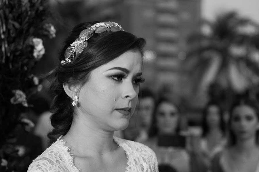 Wedding photographer Merlin Guell (merlinguell). Photo of 20.12.2017