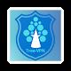 Tree-VPN Unlimited Pro APK