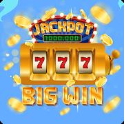 Scratch Lottery-online lottery-scratch lotto