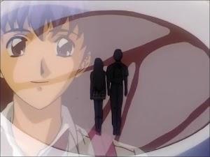Houkago Ren'ai Club Episode 02