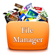 Download Mobile Explorer and File Manager for Android APK for Android Kitkat