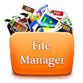 Mobile Explorer and File Manager for Android APK