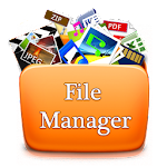 File Manager for Android 1.5