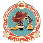 Grupera Radio Stations 2.0 icon