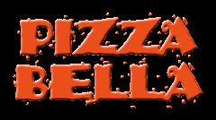 pizzabellahucknall