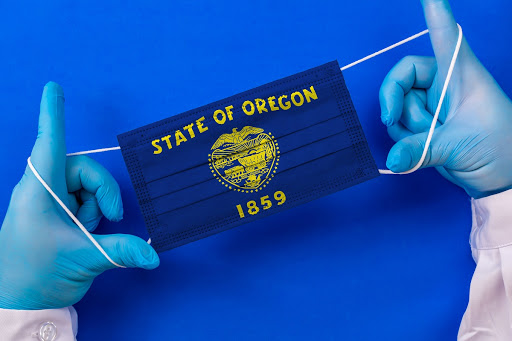 Permanent COVID-19 Rule Adopted in Oregon