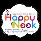 Happy Nook Download on Windows