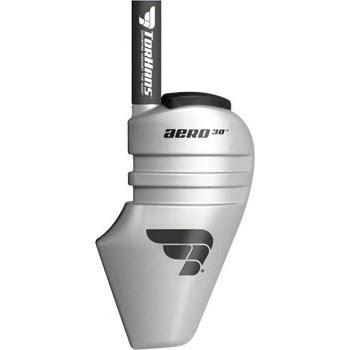 Torhans Aero 30 Hydration System Water Bottle