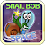 Snail Bob: Space Adventure file APK Free for PC, smart TV Download