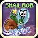 Snail Bob 4 v0.1