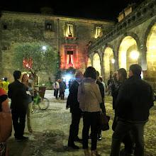 Photo: Castello di Faicchio