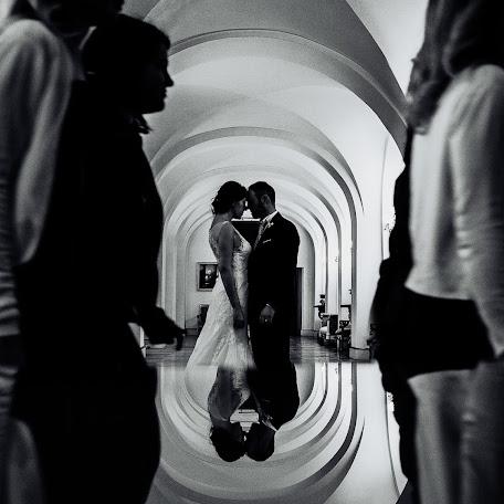Wedding photographer Angelo Latina (fotographare). Photo of 16.05.2017