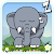 Snoring - best elephant puzzle on cool math games file APK for Gaming PC/PS3/PS4 Smart TV